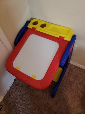 desk for kids for Sale in Bedford, TX