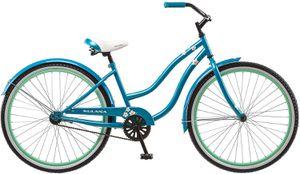 **LIKE NEW** Kulana 26in Women's Cruiser bike for Sale in Portland, OR