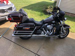 2011 Harley Davison for Sale in Cleveland, OH