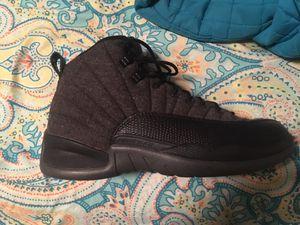 Brand new Jordan's for Sale in Atlanta, GA