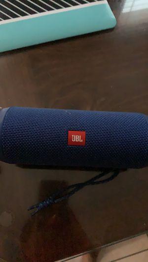 Bluetooth Speaker for Sale in Pennsauken Township, NJ