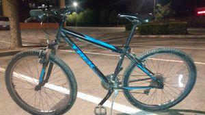 Trek mountain bike for Sale in Stockton, CA