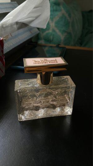 Very Hollywood Michael Koors Sparkling Eau de Toilette Spray 1.0 fl oz for Sale in Ithaca, NY