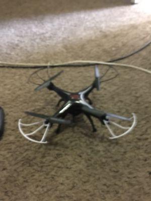 Syma x5sw drone for Sale in Fresno, CA