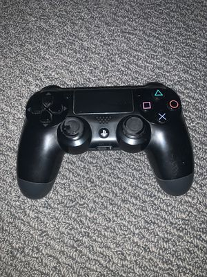 PS4 Controller for Sale in West Richland, WA