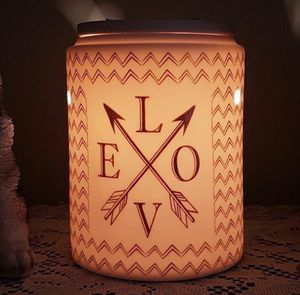 scentsy warmer new for Sale in Los Angeles, CA