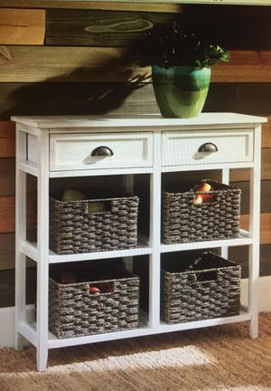 Console Sofa Tables for Sale in Kittanning, PA