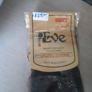 Cabello Para Estenciones 100% Humano for Sale in Dallas, TX