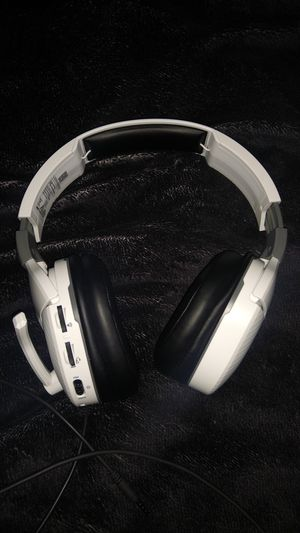 Turtle Beach headset for Sale in Fresno, CA