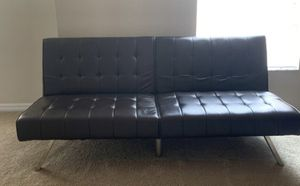 PENDING PICK UP FREE futon for Sale in St. Petersburg, FL