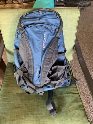 Outdoor Skyline Backpack / Hydration Unit for Sale in Wylie, TX