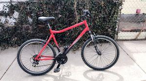 Giant bike for Sale in Dearborn Heights, MI
