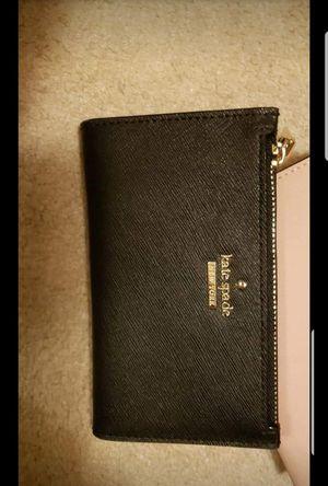 Kate spade wallet for Sale in West Springfield, VA