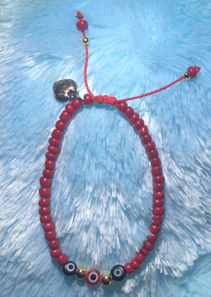 Handmade bracelet for Sale in Modesto, CA