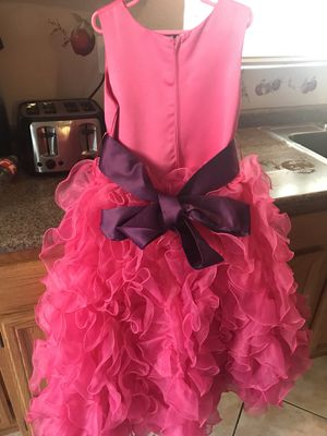 Girls dresses for Sale in Las Vegas, NV