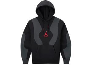 Jordan Off White Hoodie Size Large Brand New for Sale in Shelby Charter Township, MI