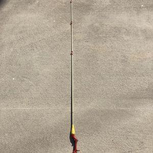 Fishing Pole Rod Medium Light 5ft 6in for Sale in Artesia, CA