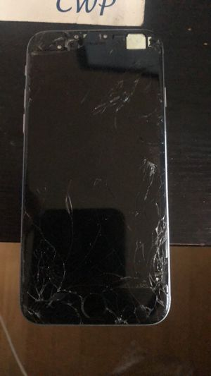 iPhone 6 for Sale in Columbia, SC
