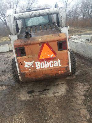 Bobcat s250 for Sale in Addison, IL