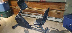 Excercise bike for Sale in Medway, MA