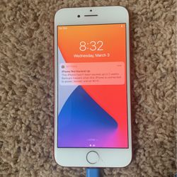 iPhone 7 128 Gigs for Sale in Portland,  OR