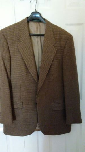 Sport Coat for Sale in Laveen Village, AZ
