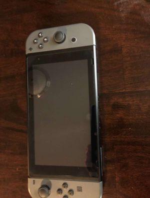 Nintendo Switch Bundle for Sale in Layton, UT