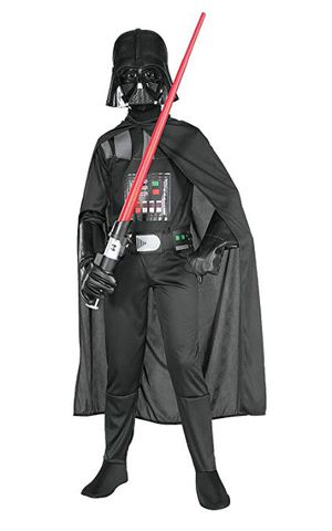 Halloween costume brand new size L for Sale in East Windsor, NJ