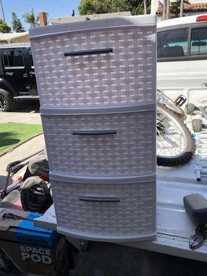 Storage container for Sale in San Juan Capistrano, CA