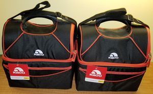 Igloo Cooler Bags NEW for Sale in Fort Lauderdale, FL