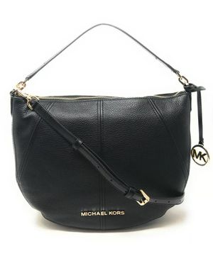 Michael Kors Handbag for Sale in Irving, TX