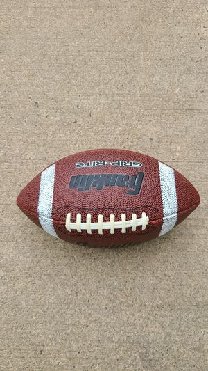Football for Sale in Centreville, VA