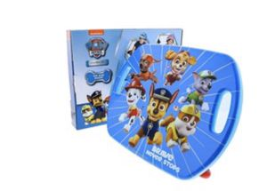 Paw Patrol kids Scoot Racer for Sale in Converse, TX