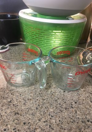 Pyrex for Sale in Richmond, CA
