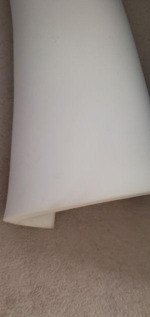 Foam king free for Sale in Kissimmee, FL
