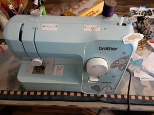 Brand new brother sewing machine for Sale in Lebanon, IL