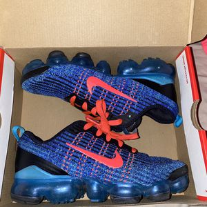 Air Vapormax for Sale in Fresno, CA