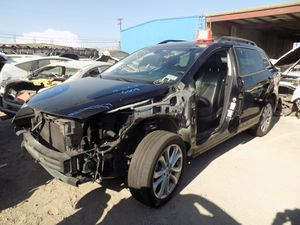 2012 Mazda CX9 3.7L (PARTING OUT) for Sale in Fontana, CA