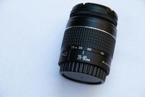 Canon lenses for Sale in San Diego, CA