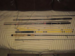 Fishing Rods for Sale in Mesa, AZ