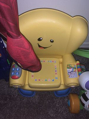 Kids chair for Sale in Portland, OR