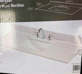 BestView Sink 261017 Meridian P32 K for Sale in China Spring,  TX
