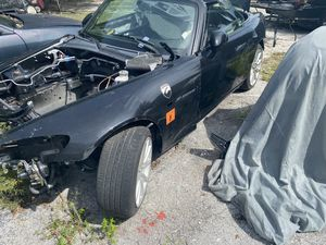 S2000 parts for Sale in Pinellas Park, FL
