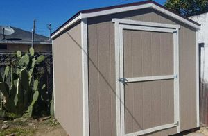 8x8 for Sale in Montclair, CA