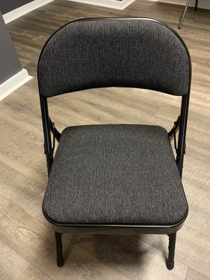 Office/Home chair for Sale in Baltimore, MD