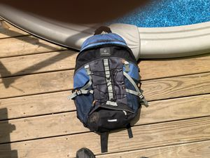 Backpack for Sale in La Vergne, TN