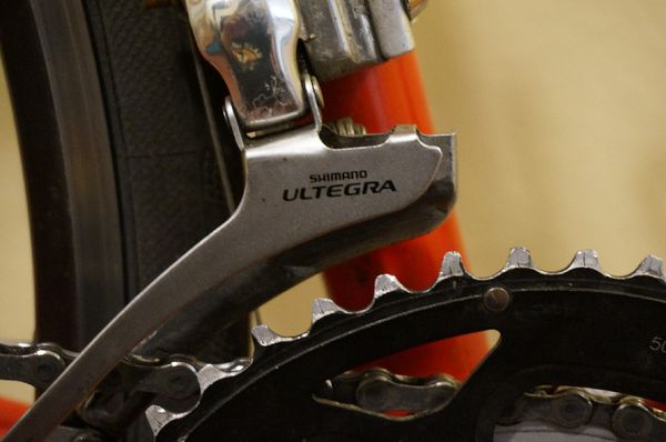 85da3a5af61 Cannondale six13 team replica 58 cm for Sale in Tacoma, WA - OfferUp