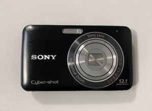 Sony Cyber-shot photo video camera for Sale in San Jose, CA
