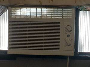 Window AC for Sale in Piedmont, SC