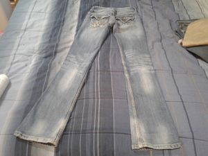 Rock Revival wmns sz 25 for Sale in Prineville, OR